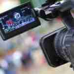 How to localize corporate videos