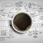 Teknik metin yazarlığı ve çevirisi