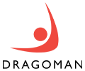 Dragoman Language Solutions Logo